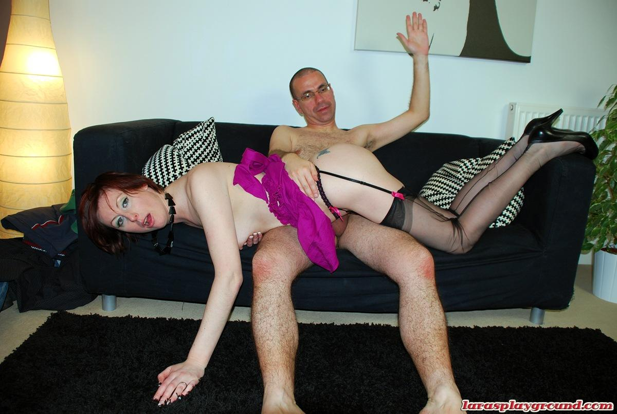 Mature housewife gets fucks and sucks bbc while hubby tapes 7