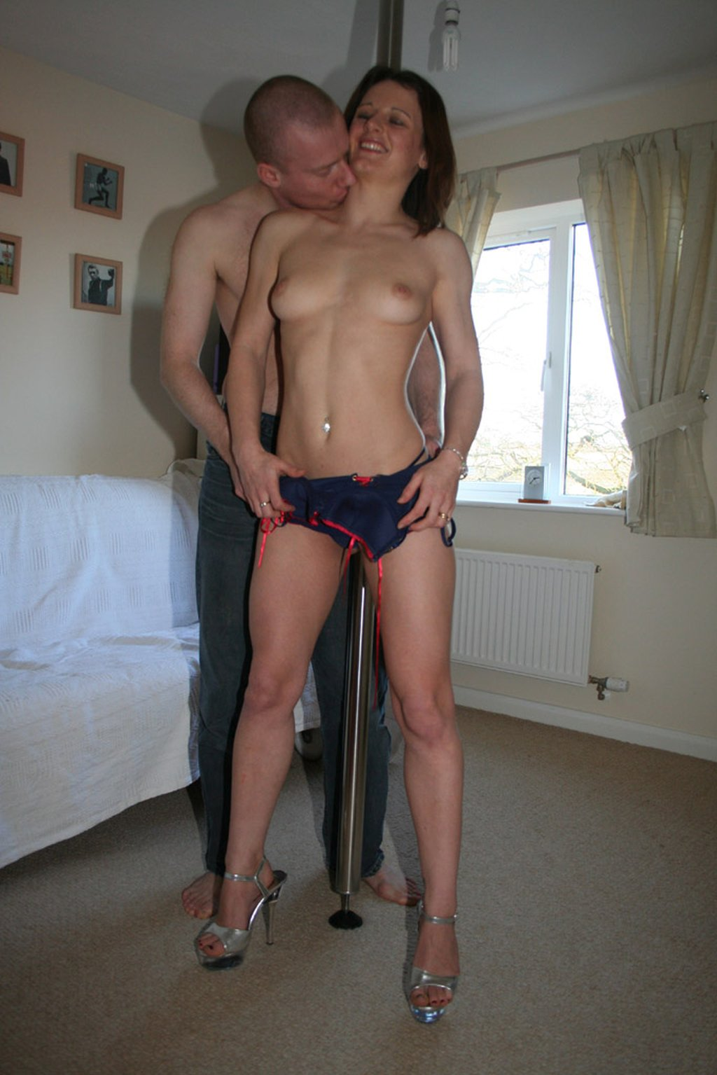 Ben dover and pascal ass fucking and double penetration - 4 5
