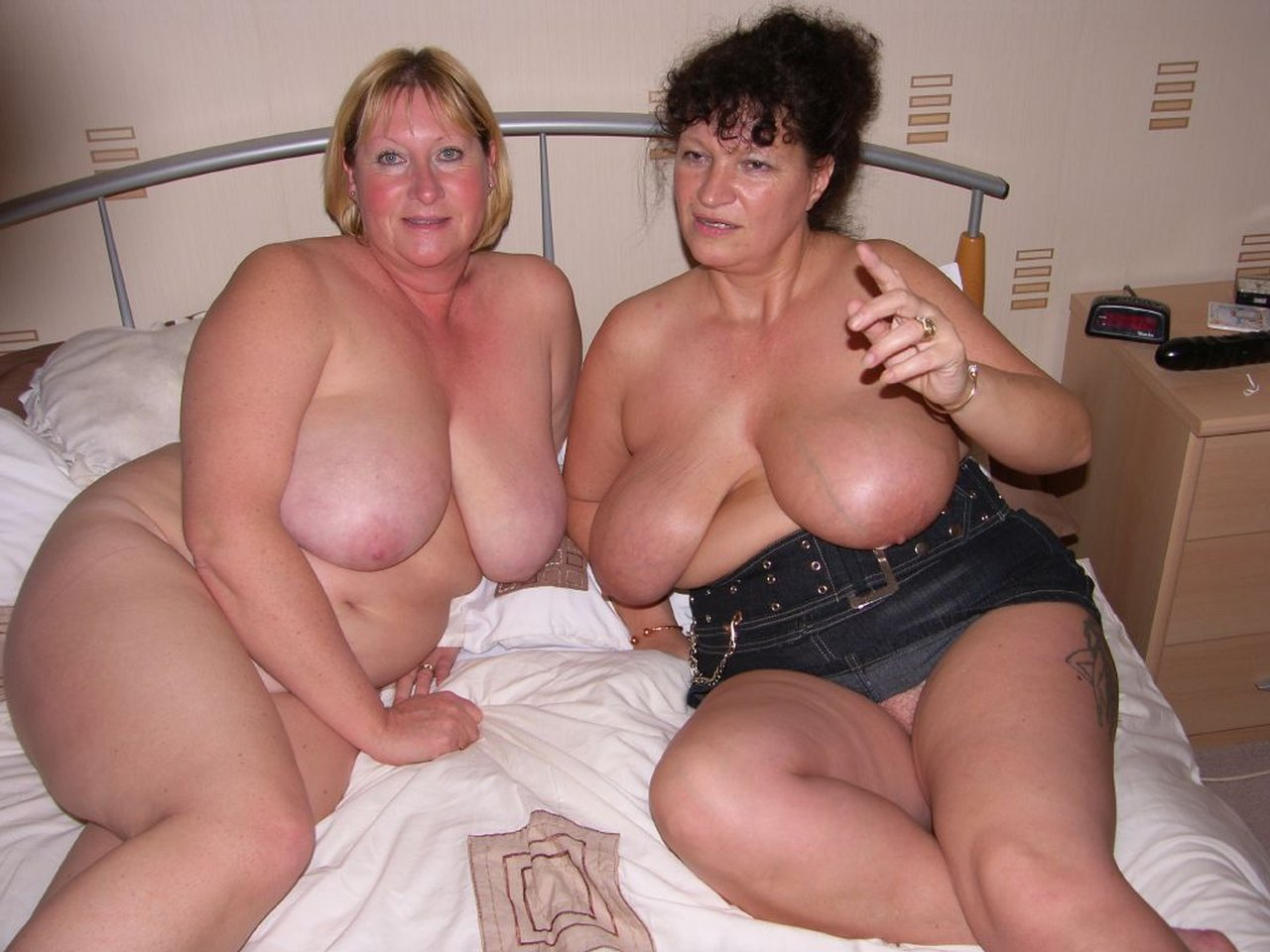 really. was gif shower xxx handjob naked confirm. And