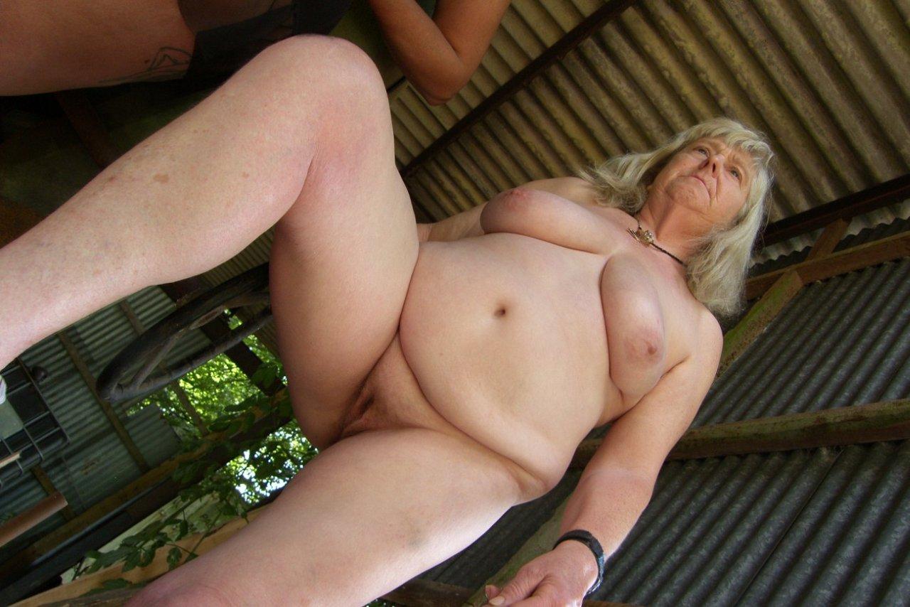 Kat von dee tits