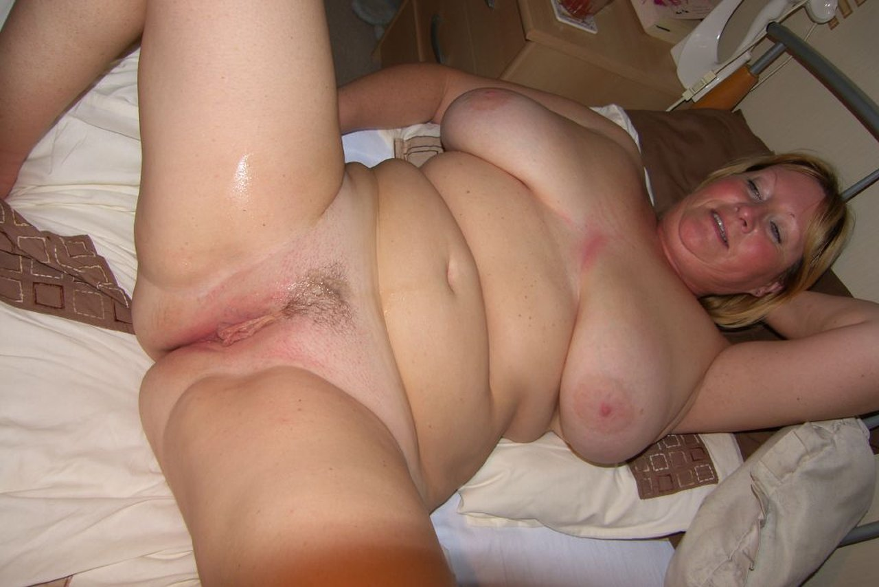 Force fucked in front of wife