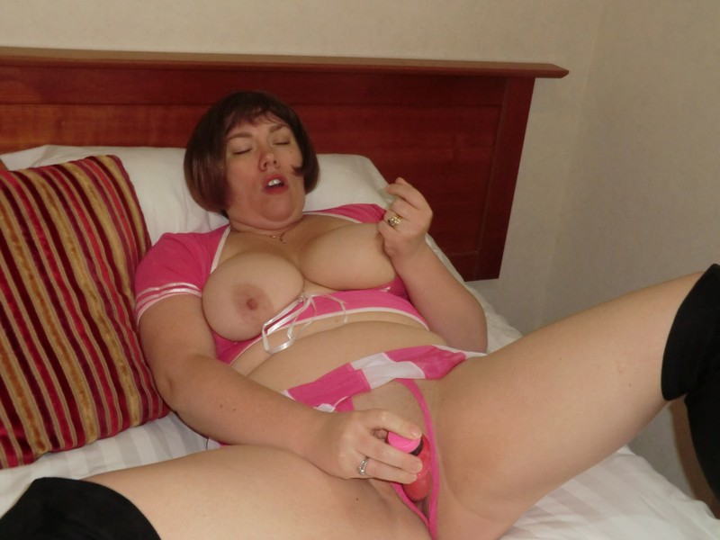 British bbw galleries
