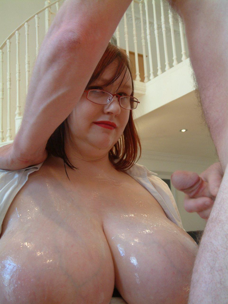 big bukkake porn