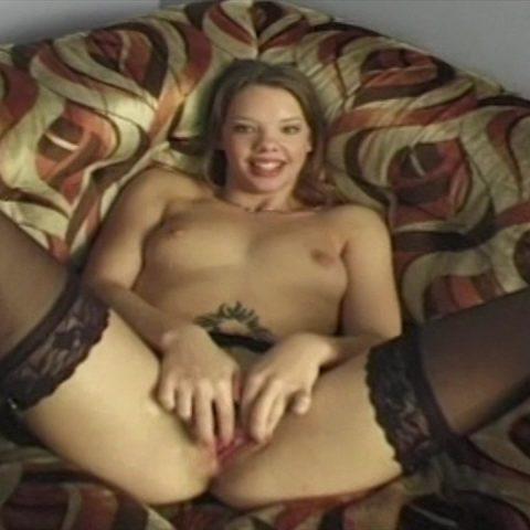 Black Hair Big Tits British